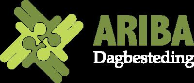 dagbesteding Ariba